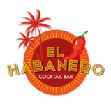 El Habanero | Cocktail Bar