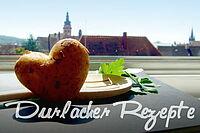 Durlacher Rezepte