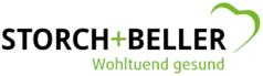 Storch und Beller & Co. GmbH Medizin- und Orthopädietechnik