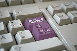 IT service Mächtlinger