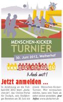 Wochenblatt | 23. Mai 2011