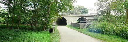 Brücke (Oberwald)