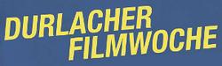 Durlacher Filmwoche