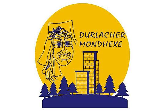Durlacher Mondhexen -