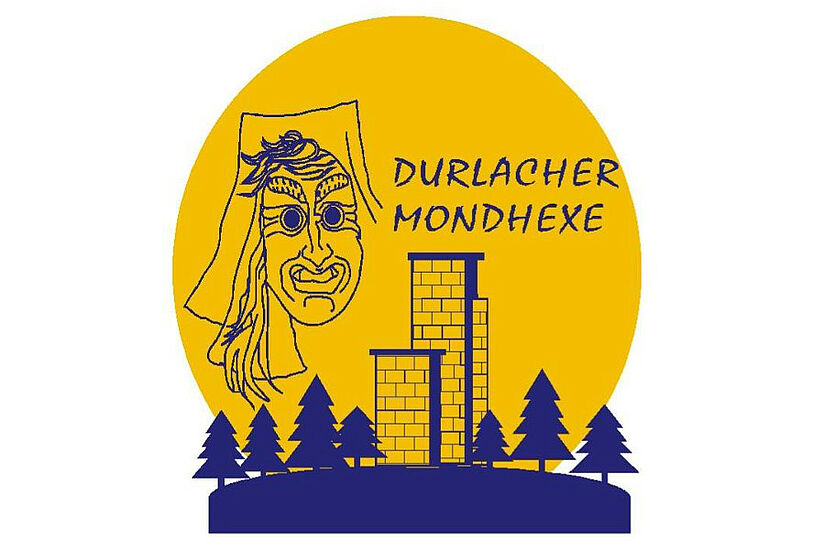 Durlacher Mondhexen