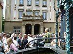 Altstadtrundgang