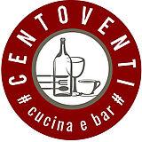 Centoventi | cucina e bar
