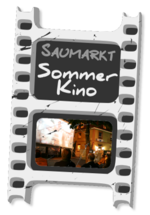 Durlacher Sommerkino