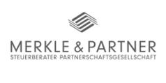 Merkle & Partner Steuerberater Partnerschaftsgesellschaft