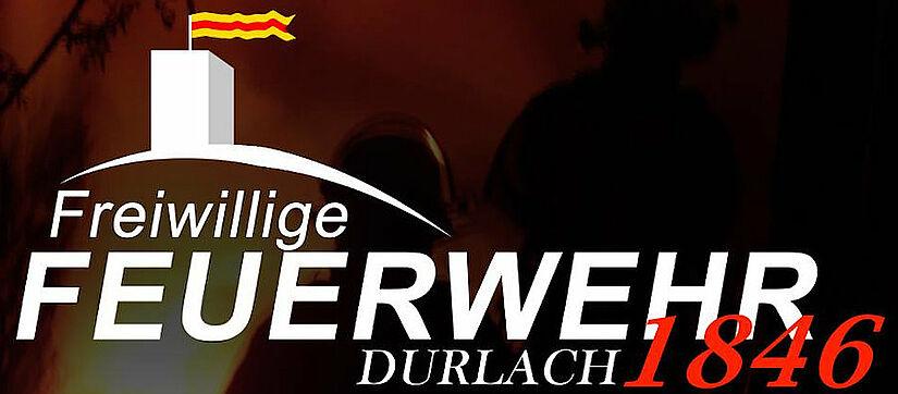 Freiwillige Feuerwehr Durlach 1846