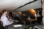 """""""Durlacher Treffen"""" am 21. Januar 2009"""
