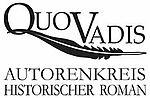 """Der Autorenkreis """"Quo Vadis"""" stellt sich vor"""