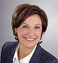 Sabine Prestenbach
