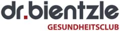 dr.bientzle Gesundheitsclub