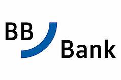 BBBank eG - Filiale Durlach