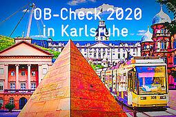 OB-Check von und mit Jugendlichen. Foto/Grafik: pm