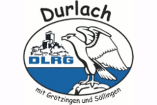 DLRG Ortsgruppe Durlach e.V. -