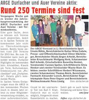 Wochenblatt | 07. November 2012