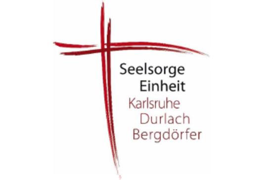 Chor St. Peter und Paul Durlach -
