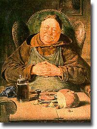 Bier Mönch