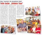 Wochenblatt (Gesamtausgabe) | 13. Juni 2011