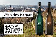 Wein des Monats: Februar 2021. Grafik: cg