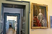 Durlacher Pfinzgaumuseum. Foto: cg