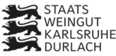 Staatsweingut Karlsruhe-Durlach