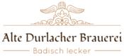 Alte Durlacher Brauerei