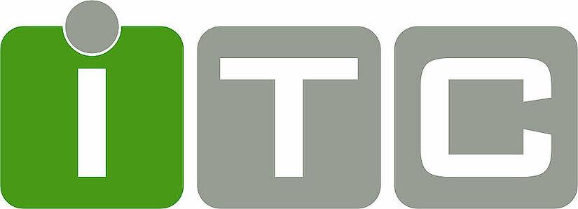 ITC-Innovationen, Technik & Chancen-Gerhard W. Kessler e.K.