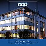 GGG - Gebäude