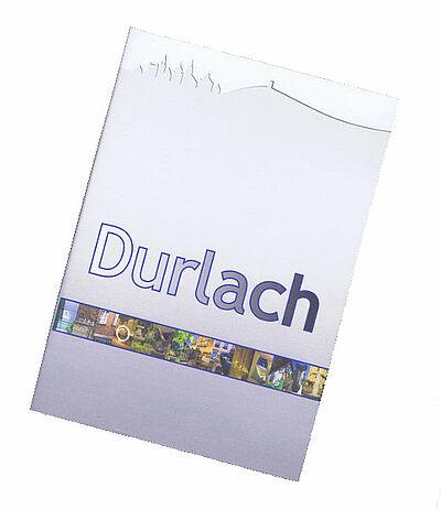 DVD zeigt Durlacher Lebensgefühl