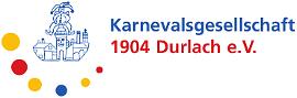 Karnevalsgesellschaft 1904 Durlach e.V. -
