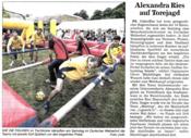 Badische Neueste Nachrichten (BNN) | 01. Juli 2013