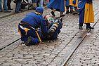Durlacher Mondhexen 2010 (Foto: rk)