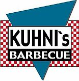 Kuhni's Barbecue