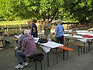 AG Tierschutz 9.4.2011