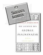 Silberner Loorbeer 2010 geht an Daniela Dröscher