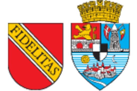 Freundeskreis Karlsruhe-Temeschburg / Temeswar e.V. -
