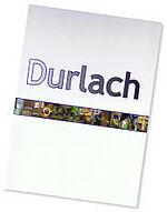 Cover Imagebroschüre