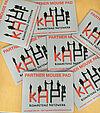 KA-PF-mouse-pads. Foto: Langer Werbeteam