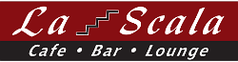 La Scala | Cafe · Bar · Lounge