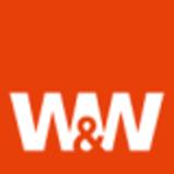 Württembergische Versicherung AG - Generalagentur Wayne Riser