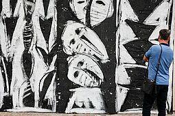 2. DURLACH-ART. Foto: cg