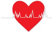 Warum gerade der Herzsport so wichtig ist. Grafik: pm