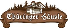 Thüringer Häusle
