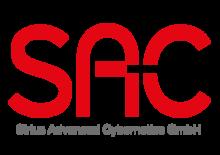 SAC Sirius Advanced Cybernetics GmbH - www.sac-vision.net