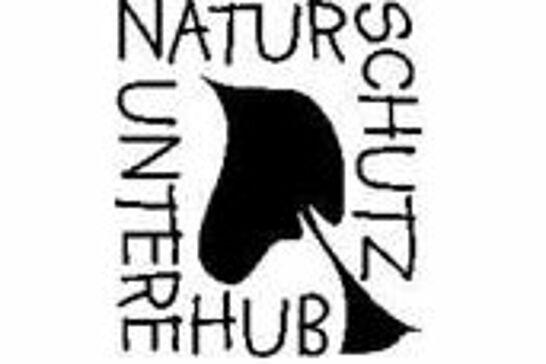 """BürgerInitiative """"Naturschutz Untere Hub"""" -"""