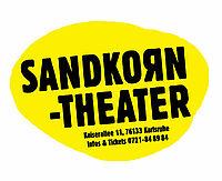 Sandkorn-Theater