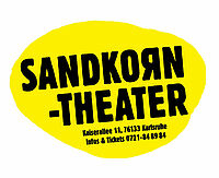 Sandkorn-Theater